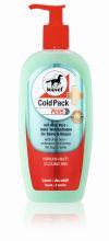 Leovet Cold Pack Plus