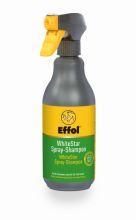 Effol WhiteStar Spray-Shampoo