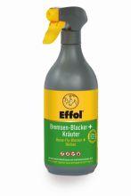 Effol Bremsen Blocker + Kräuter