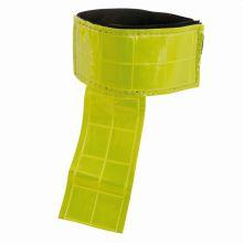 Schweifband REFLEX neon gelb