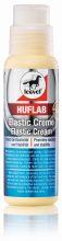 Leovet-Huflab Elastic Creme