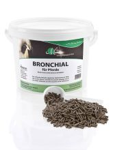 M-Premium BRONCHIAL