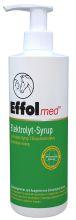 Effol med Electrolyt-Syrup