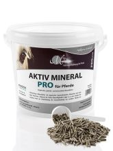 M-Premium AKTIV MINERAL PRO getreide u. melassefre