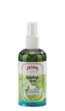 Zedan Hufpflege Spray 4 in 1