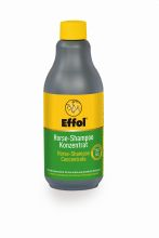 Effol Horse-Shampoo-Konzentrat