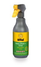 Effol Insect-Attack + Citrus