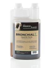 Migocki BRONCHIAL Liquid