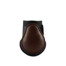 Esk. Streichkappen PROTECTION H darkbrown