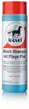 Leovet Wasch-Shampoo