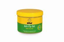 Effol Anti-Fly-Gel