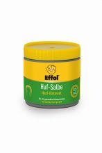 Effol Huf-Salbe gelb