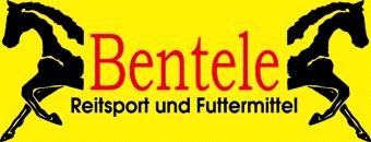 REITSPORT BENTELE
